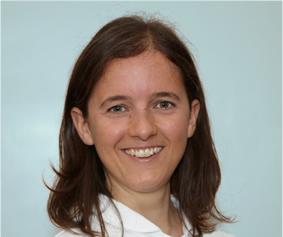 Alison Waring BSc (Hons) DO ND – Secretary