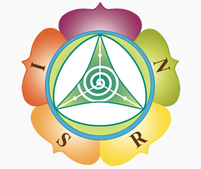 ISRN Logo - Nature Cure Society
